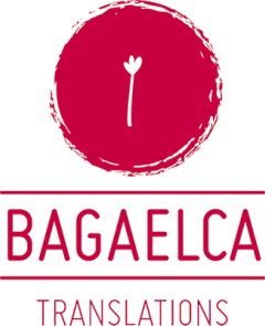 BAGAELCA Translations